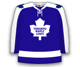 Toronto Maple Leafs 45710