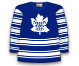 Toronto Maple Leafs 46610