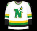 Minnesota North Stars 49410