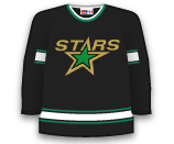 Minnesota North Stars 49810