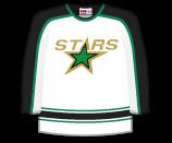 Minnesota North Stars 49910