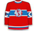 Montreal Canadiens 50310