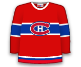 Montreal Canadiens 51810