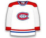 Montreal Canadiens 52210