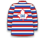 Montreal Canadiens 52410