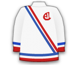 Montreal Canadiens 54310