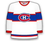 Montreal Canadiens 54810
