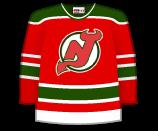 New Jersey Devils 54910