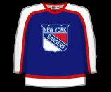 New York Rangers 57410