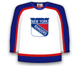 New York Rangers 57510