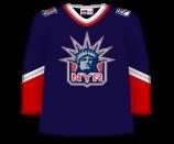 New York Rangers 58510