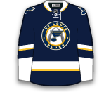 St. Louis Blues 58610