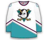 Anaheim Mighty Ducks 59010