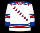 New York Rangers 59610