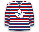 Montreal Canadiens 62210