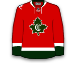 Montreal Canadiens 62510
