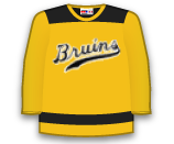 Boston Bruins 63610