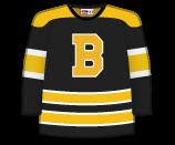 Boston Bruins 63910