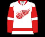 Detroit Red Wings 6410