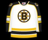 Boston Bruins 66610