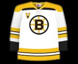 Boston Bruins 66810