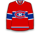 Montreal Canadiens 6910