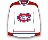 Montreal Canadiens 7010