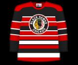 Chicago Blackhawks 70510