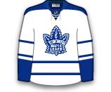 Toronto Maple Leafs 71410