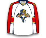 Florida Panthers 7410