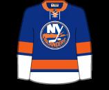 New York Islanders 74211