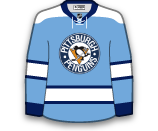 Pittsburgh Penguins 74310