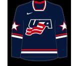 Team USA 74410