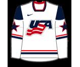 Team USA 74510