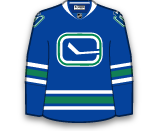 Vancouver Canucks 74812