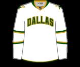 Dallas Stars 74910