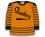 Philadelphia Quakers 76310