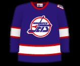 Winnipeg Jets 76610