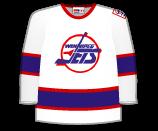 Winnipeg Jets 76710