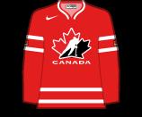 Team Canada 82510