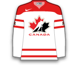 Team Canada 82610