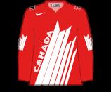 Team Canada 82710