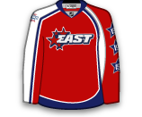 NHL All Star Game 82810