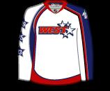 NHL All Star Game 82910