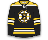 Boston Bruins 8410