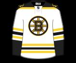 Boston Bruins 8510