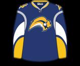 Buffalo Sabres 8610