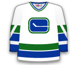 Vancouver Canucks 86810