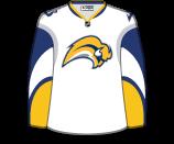 Buffalo Sabres 8710