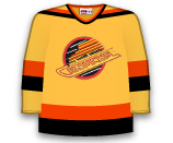 Vancouver Canucks 87310